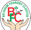 Belgaum Foundry Cluster